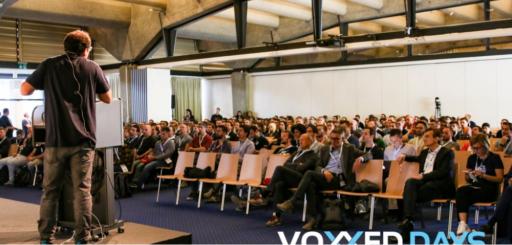 Voxxed Days Ticino 2021