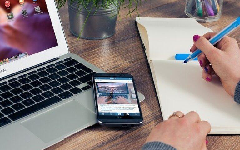 Lo smart working dal punto di vista delle aziende