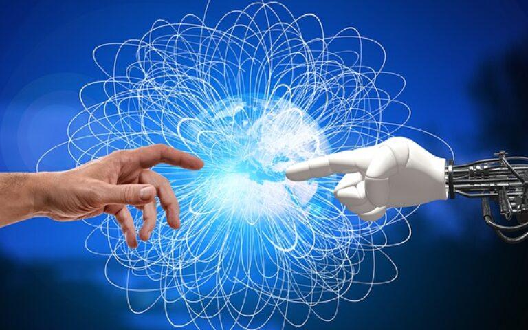 Cosa spinge le aziende a compiere la trasformazione digitale
